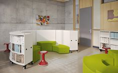 Vs School Furniture And Office Clroom Library
