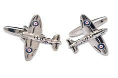 https://www.corbatasygemelos.es/gemelos-belicos/24-gemelos-avion.html