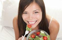 Como preparar refeições carregadas com colágeno - http://comosefaz.eu/como-preparar-refeicoes-carregadas-com-colageno/
