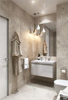 Read More About New Bathtubs Yellow Baths, Yellow Bathrooms, Cheap Renovations, Bathroom Renovations, Modern Bathroom, Small Bathroom, Japanese Bath House, Bathroom Countertops, Bathroom Interior Design