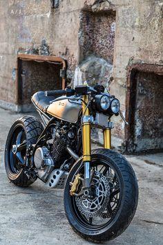 #ynb #youthnotebook #technology #motorcycle