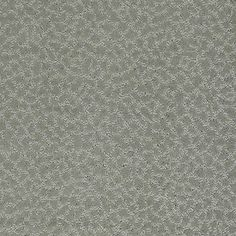 Color: 00401 Mediterranean CCS20 Capellini - Shaw Caress Carpet Georgia Carpet Industries
