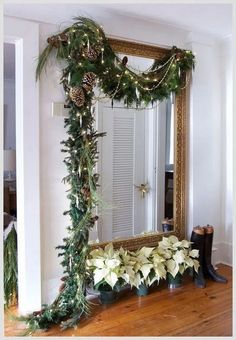 Shocking perfect tips christmas decorating for yours family 00 00015 — orchardwindowsgallery.com
