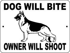 Wicked Training Your German Shepherd Dog Ideas. Mind Blowing Training Your German Shepherd Dog Ideas. German Shepherd Puppies, German Shepherds, German Shepherd Tattoo, German Shepherd Memes, Dog Signs, Dog Memes, Dog Quotes, Working Dogs, Belle Photo