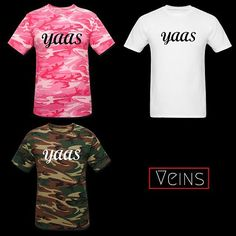 Instagram #skateboarding photo by @veinsclothing - YAAS Ts are in at VeinsClothing.com!  Get it at VeinsClothing.com! Tag a friend who's booty needs these ;) #design #designer #girls #grunge #fashion #dope #ganja  #booty #stoner #vogue #Artist #model  #stylist #underwear #dope  #Music #softgrunge #arte  #mode #420  #fashionshow #hippie #skateboarding  #yaas #love #dabs #style. Support your local skate shop: SkateboardCity.co