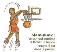 TOUT SUR LE BASKET-BALL - Le sport à la portée de tous