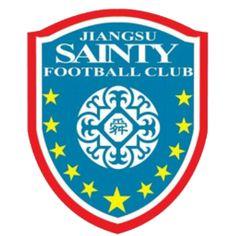 Jiangsu Sainty