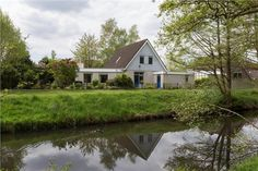 Residential property te for sale: Manegebaan 10, Amersfoort