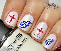 20 custom nail art more art decals nail design nail art new disney ...