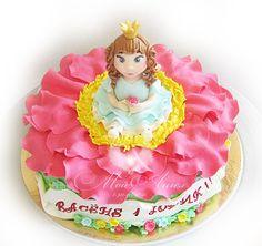 Торт с маскарпоне пломбир фото 6