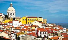 Lisboa <3