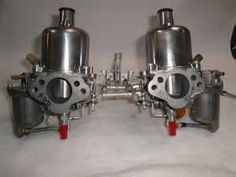 Opinion mg midget carburetor