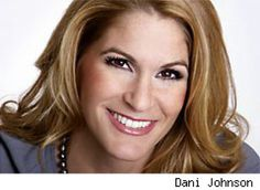 Dani Johnson Offers Her 12 Laws for Creating Wealth -- and Keeping It