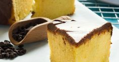 ... ... on Pinterest   Sponge cake, Pound cake recipes and Pound cakes