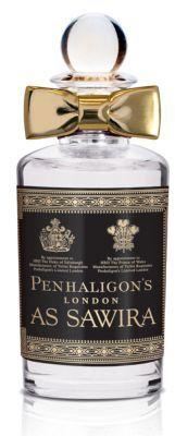 73 Best SmellMe images | Perfume, Fragrance, Perfume bottles