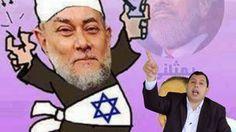 علي جمعة ودوره في نشر التنصير بالسلوك بين المسلمين