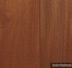 Oak Hardwood Flooring Floor 216 This Is Our Select