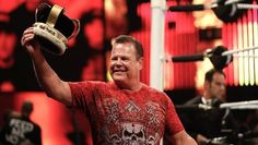 Jerry Lawler talks about the WWE and their involvement with Saudi Arabia, as well as his late son Brian Christopher and much Brian Christopher, Jerry The King Lawler, Linda Blair, Wrestling News, Saudi Arabia, Wwe, Relationship, Concert, Champs