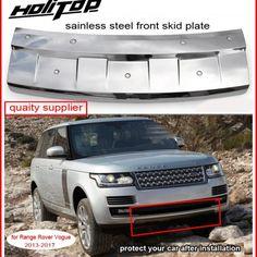 VW Volkswagen Polo 2011-17 Center Handbrake Modified Armrest Best Price Car Parts Online