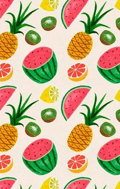pinterest-summer-inspiration (6)