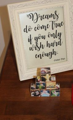 Peter Pan | Neverland 1st birthday party decorations