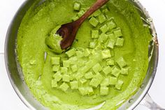 I Love Palak Paneer Spinach And Cheese Curry) Recipe - Food.com