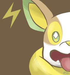 Dog Pokemon, Pokemon Fan Art, Pokemon Backgrounds, Pokemon Pokedex, Cute Pokemon Wallpaper, Cute Pikachu, Drawing Games, Pokemon Pictures, Catch Em All