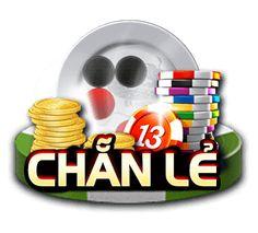 Cùng chơi Game Xóc đĩa Online hấp dẫn trên baimoc.com | KHÔNG GIAN NỘI THẤT