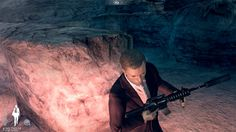 007 Quantum of Solace | Bolivia | Around the World in 80 Games | Video Gaming World Tour