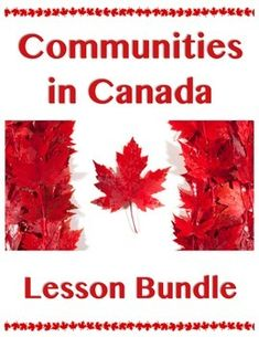 Trendy Canadian History First Nations Canada Ideas Black History Poems, Family History Quotes, Black History Facts, World History Projects, World History Lessons, Black History Month Activities, World Teachers, Canadian History, Graphic Organizers