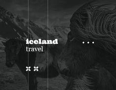 다음 @Behance 프로젝트 확인: \u201cIceland Travel website concept\u201d https://www.behance.net/gallery/35832103/Iceland-Travel-website-concept