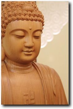 ❋自在容顏(Solemn)❋ Amitabha Buddha, Buddha Figures, Buddha Head, Tibetan Buddhism, Japanese Culture, Deities, Spirituality, Sculpture, Altars