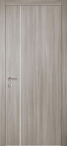 White Internal Doors With Glass White Internal Doors, Internal Wooden Doors, Wooden Door Design, Main Door Design, Interior Doors For Sale, Interior Barn Doors, Custom Wood Doors, Flush Doors, Fire Doors