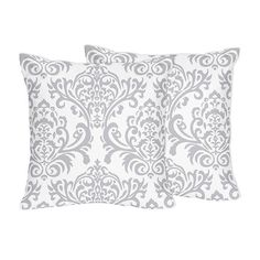 Bring style and fashion into your home with these beautiful and unique decorative accent throw pillows. These decorative throw pillows are both stylish and practical. No need to buy a new sofa or bedroom suite just because you are craving a change.