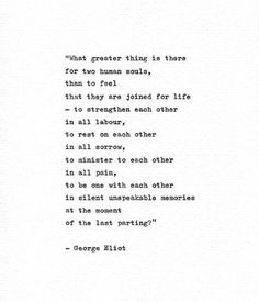 Typed Quotes, Book Quotes, Words Quotes, Wise Words, Love Literature Quotes, Sayings, Qoutes, Man Quotes, Literary Quotes