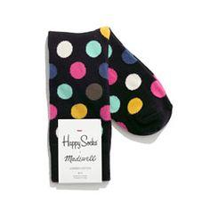 Happy Socks® for Madewell Trouser Socks