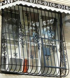window guards for houses quick release here is decorative bowed windowguard our installers did call now for your free estimate bedfordstuyvesantironwork ironwork ny window guards 109 best images on pinterest it finished terry