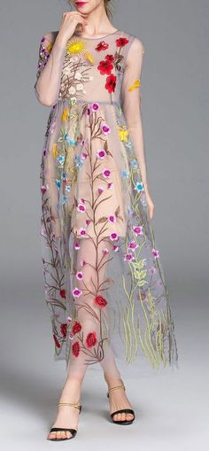 if i want to dress as a fairy princess for halloween AND have a stunning dress to wear to throughout the year...