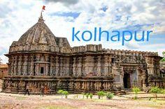 Kolhapur in India, travel photos of Kolhapur | Hellotravel