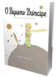 O Pequeno Príncipe - Livro Pop-Up