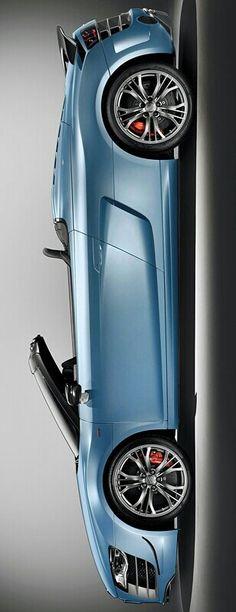 AUDI R8 GT SPYDER $490,000