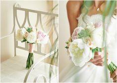 Ideias de Veludo ®: This bouquet! | Este bouquet!
