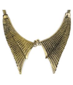 Collar Neck Piece wore on plain blouse, any color, will surely increase your beauty quotient multiple times.