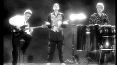 Queen - These Are The Days Of Our Lives (Official Video) - YouTube