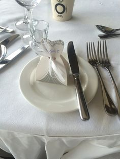 Female wedding favour West Cork Weddings on the Bay at the Maritime Hotel West Cork