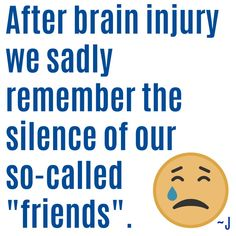 The brain stroke is responsible for coordinating every action and thoughts that in its through our body. Tramatic Brain Injury, Post Concussion Syndrome, So Called Friends, Brain Injury Awareness, Brain Aneurysm, Brain System, Gambling Addiction, Healthy Cholesterol Levels, Trauma