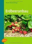 Erdbeeranbau / Dierend, Jung, Keller, Krüger, Linnemannstöns.