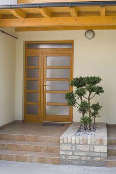 benes.hu   benes.hu Garage Doors, Mirror, Outdoor Decor, House, Furniture, Home Decor, Decoration Home, Home, Room Decor