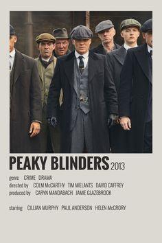 Iconic Movie Posters, Minimal Movie Posters, Minimal Poster, Iconic Movies, Film Posters, Music Posters, Peaky Blinders, Movie Poster Room, Poster Wall