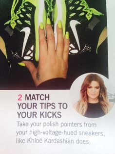 ❤️ Celebrity Nails, High Voltage, Love Nails, Pointers, Stylus